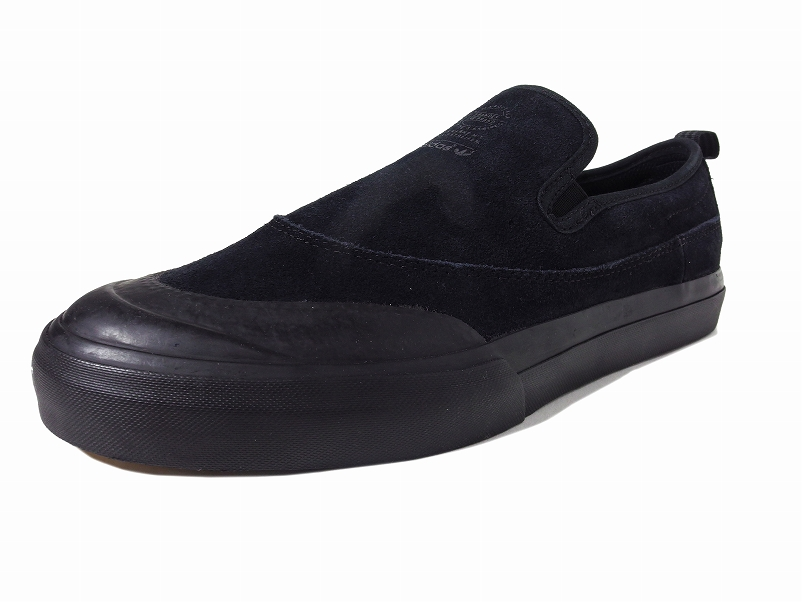 adidas Skateboarding MATCHCOUR...