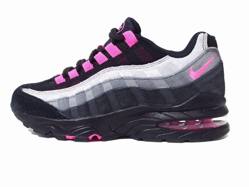 Custom Jordans Nike ID